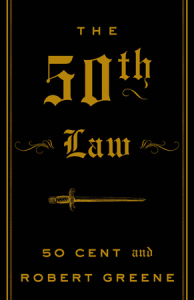 The 50th Law Review
