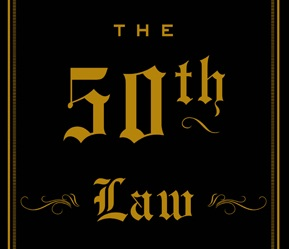 50th law review