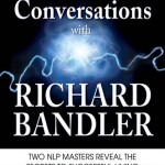 conversations-with-richard-bandler