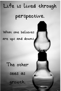 Life-is-lived-through-perspective-what-one-believes-are-ups-and-down-the-ther-see-as-growth