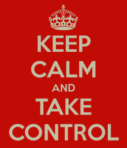 keep-calm-and-take-control-5