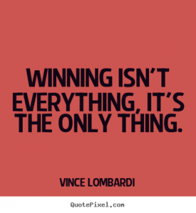 quotes-about-success_11943-4