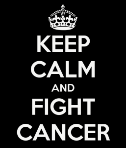 keep-calm-and-fight-cancer-25