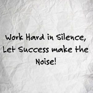 work-hard-quote